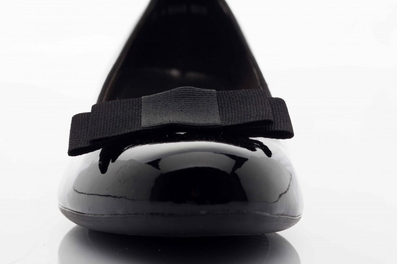 Ara 12-45812-08 schwarz 10