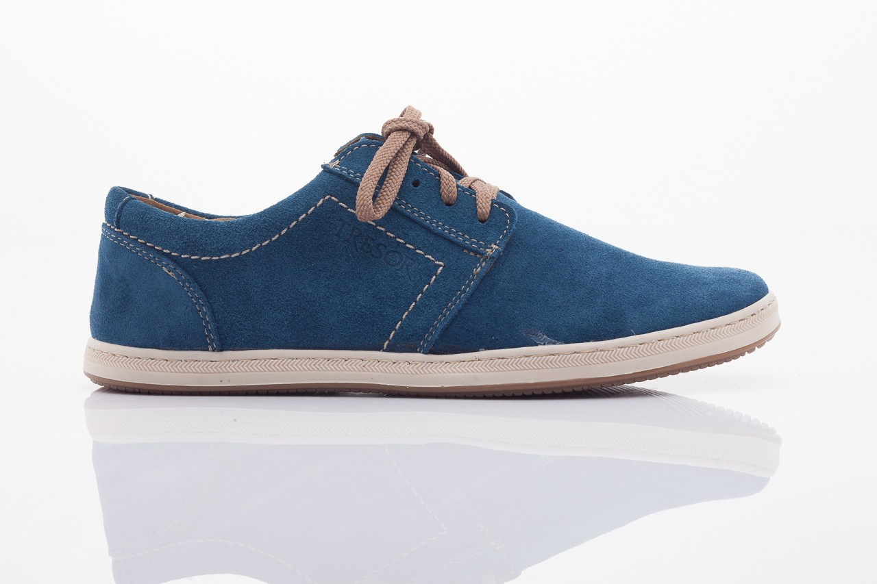 Tresor-ni 101 niebieski - tresor - nasze marki 4