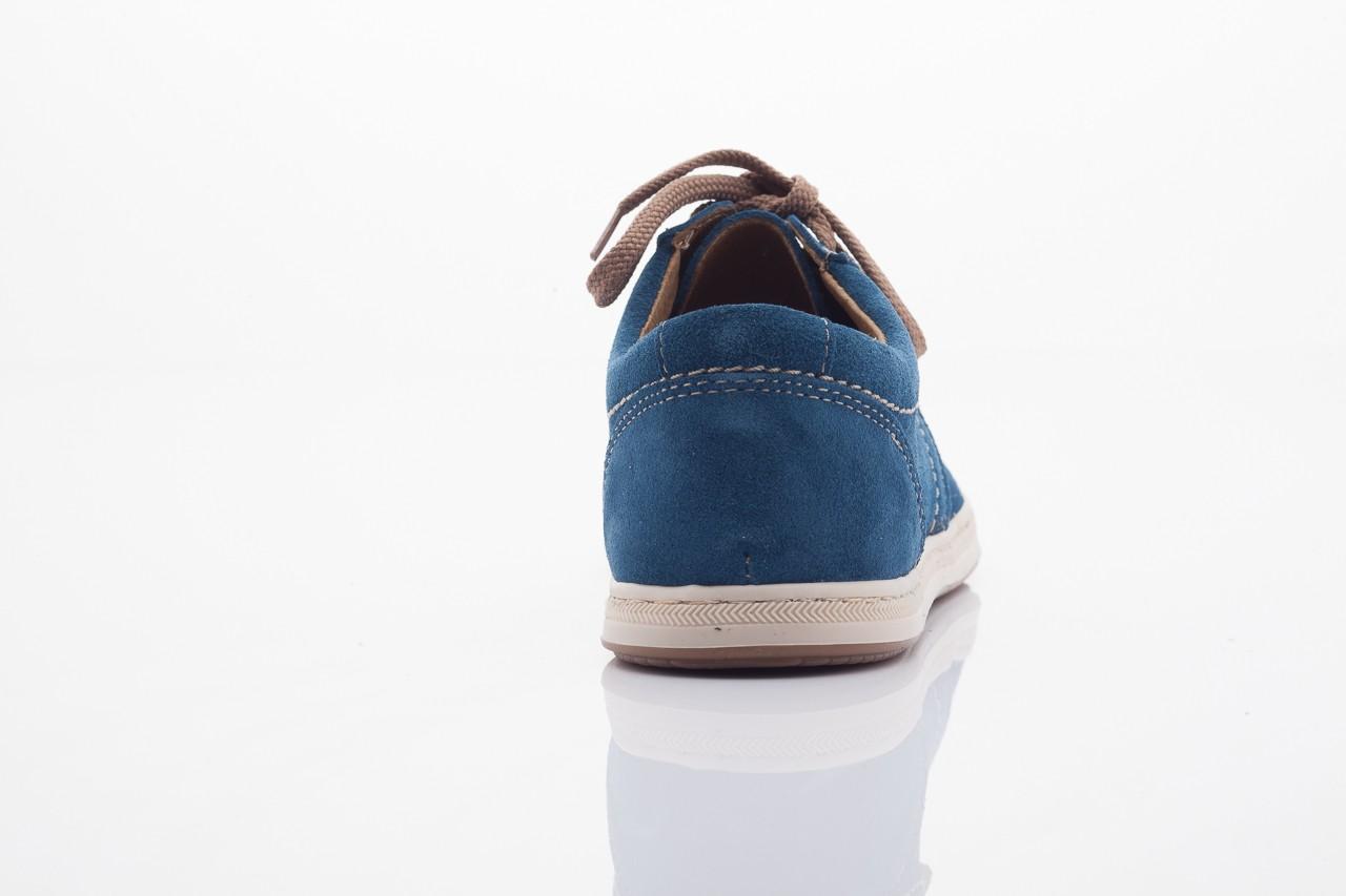 Tresor-ni 101 niebieski - tresor - nasze marki 5