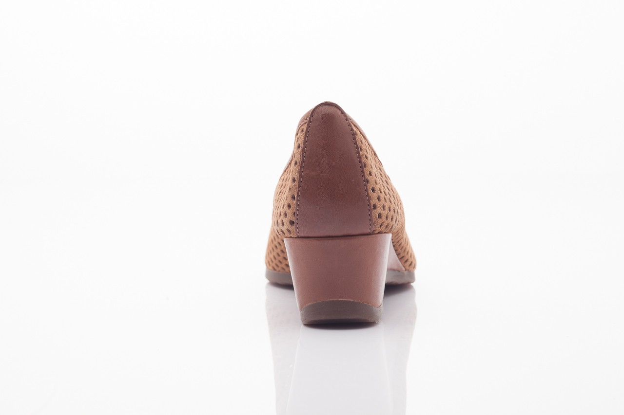 The flexx 3453-01 coconut - the flexx - nasze marki 8