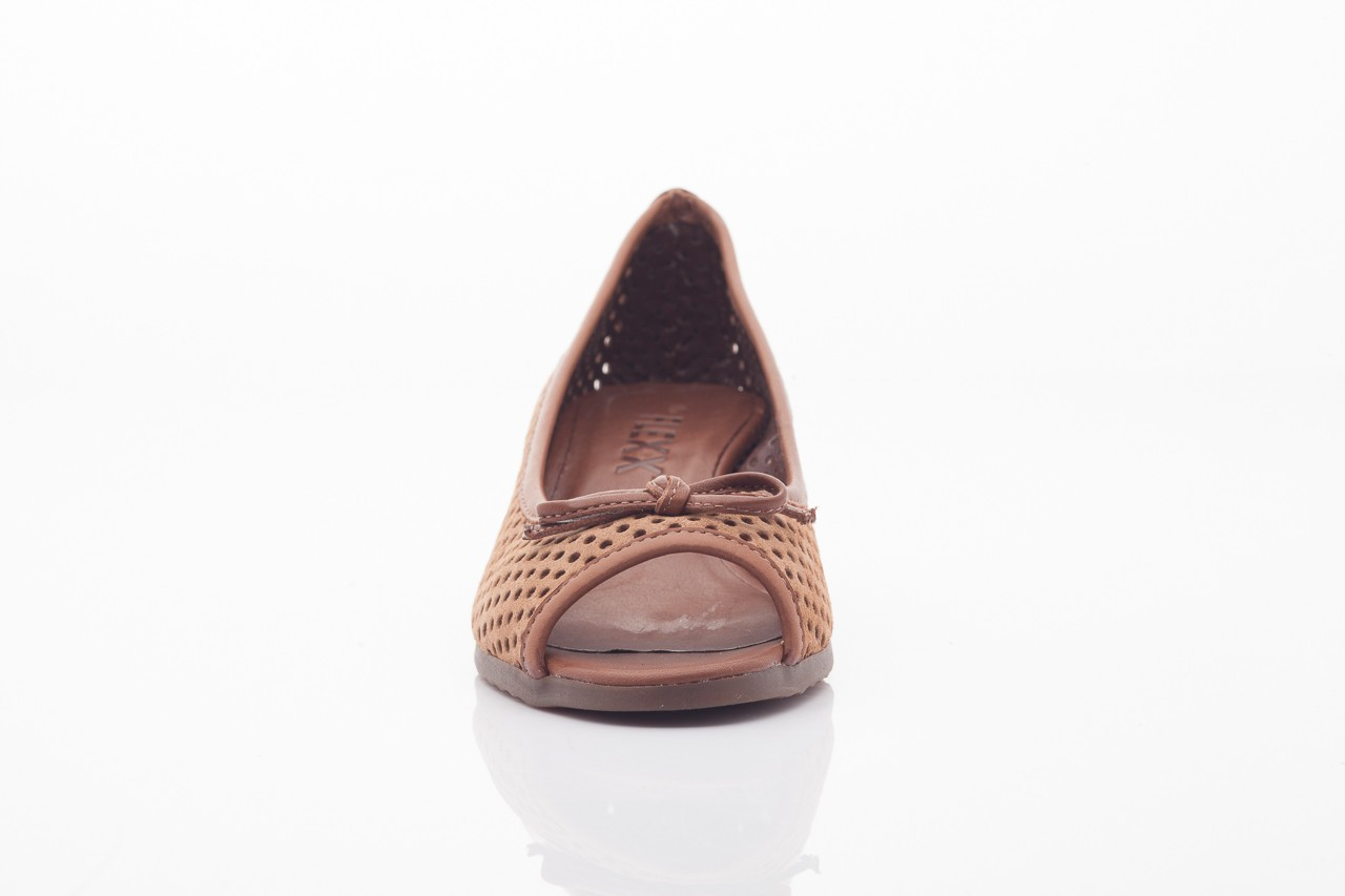 The flexx 3453-01 coconut - the flexx - nasze marki 7