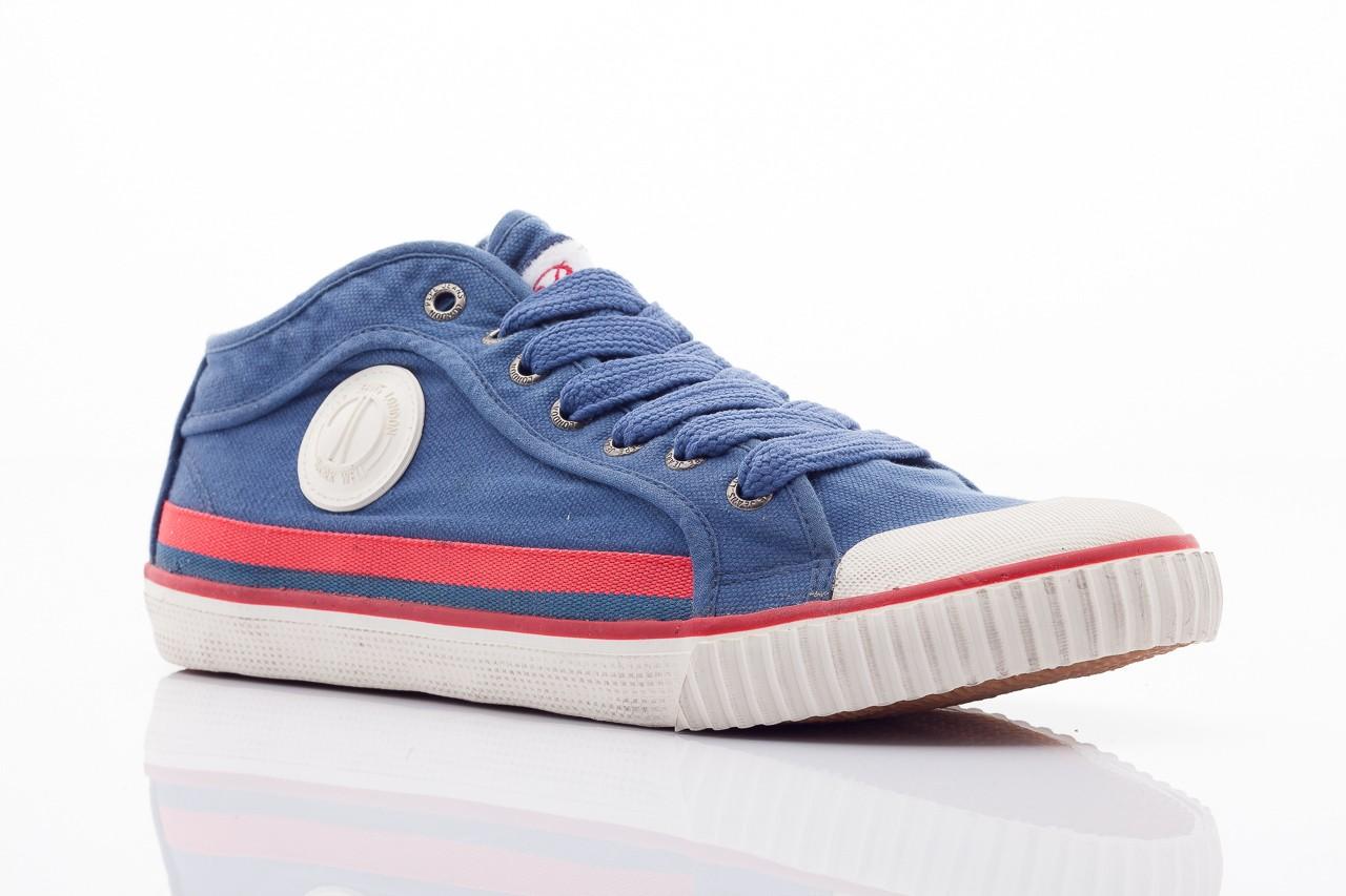 Pepe jeans pfs30687 565 blueing - pepe jeans  - nasze marki 7