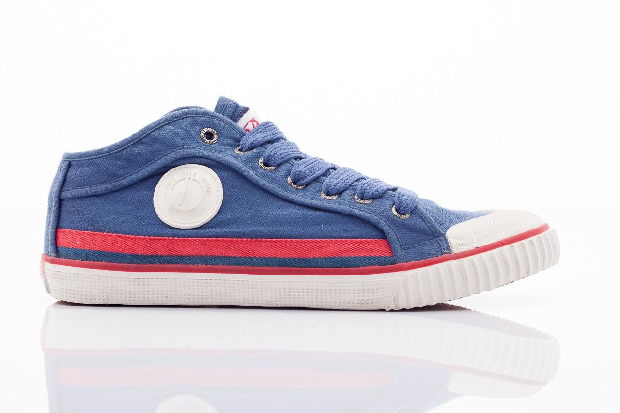 Pepe jeans pfs30687 565 blueing - pepe jeans  - nasze marki 8