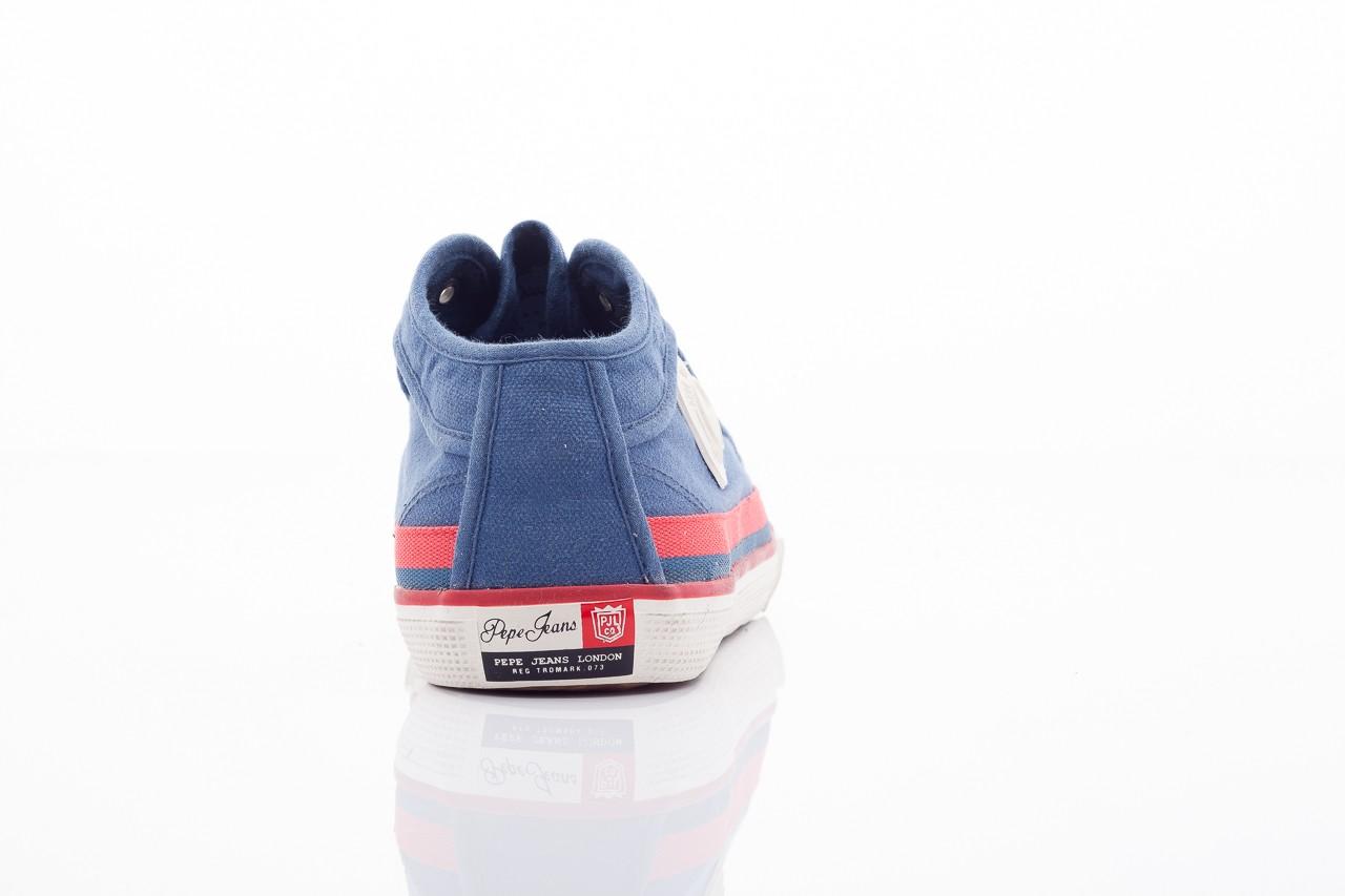 Pepe jeans pfs30687 565 blueing - pepe jeans  - nasze marki 5