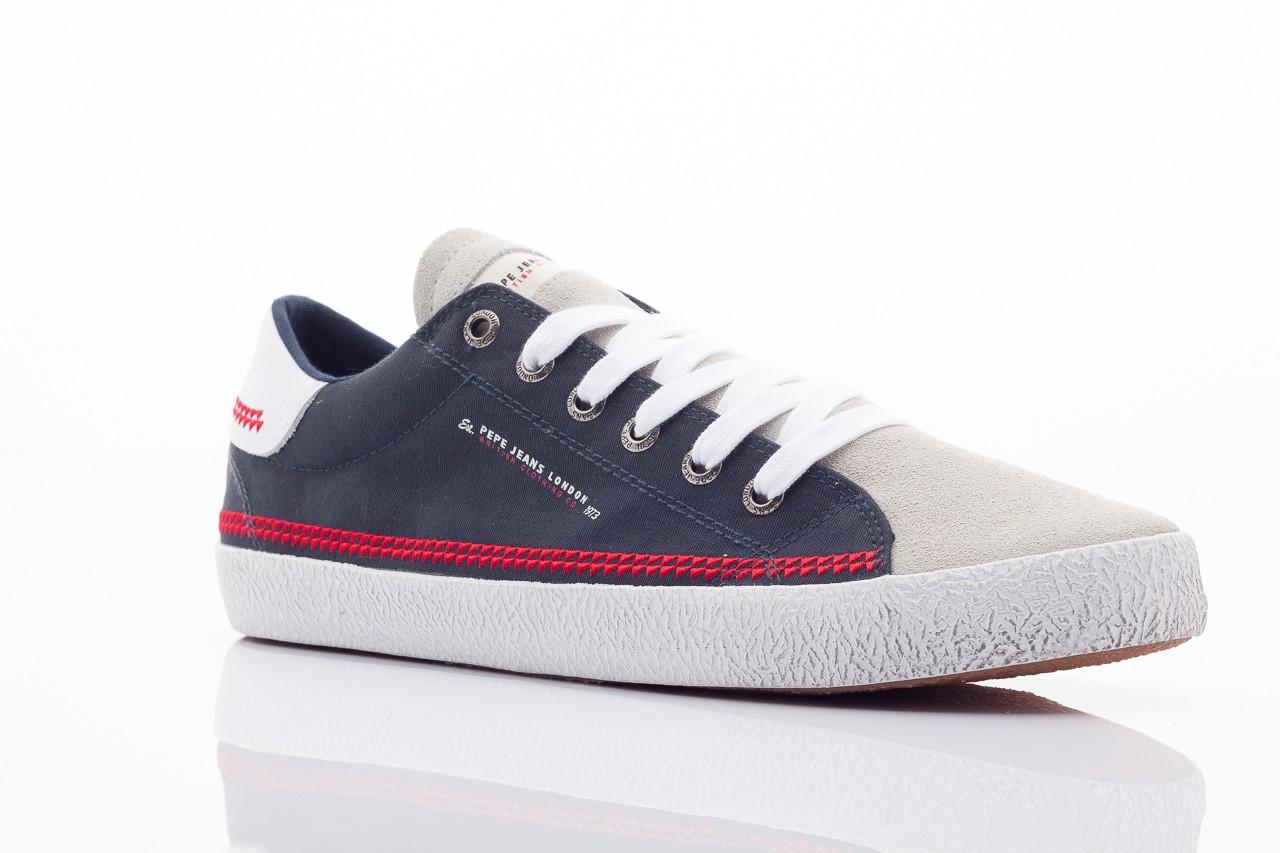Pepe jeans pfs30691 595 navy - pepe jeans  - nasze marki 6