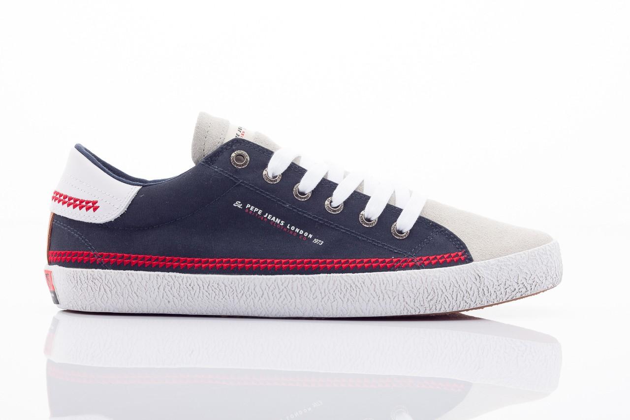 Pepe jeans pfs30691 595 navy - pepe jeans  - nasze marki 8