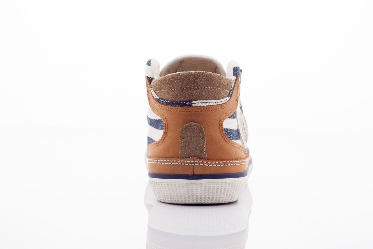 Pepe jeans pfs30689 595 navy - pepe jeans  - nasze marki 6