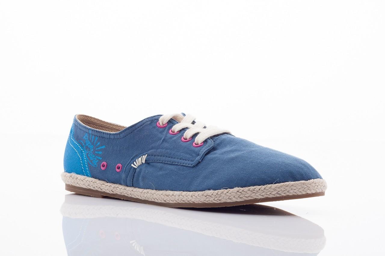 Pepe jeans pfs10767 595 navy - pepe jeans  - nasze marki 5