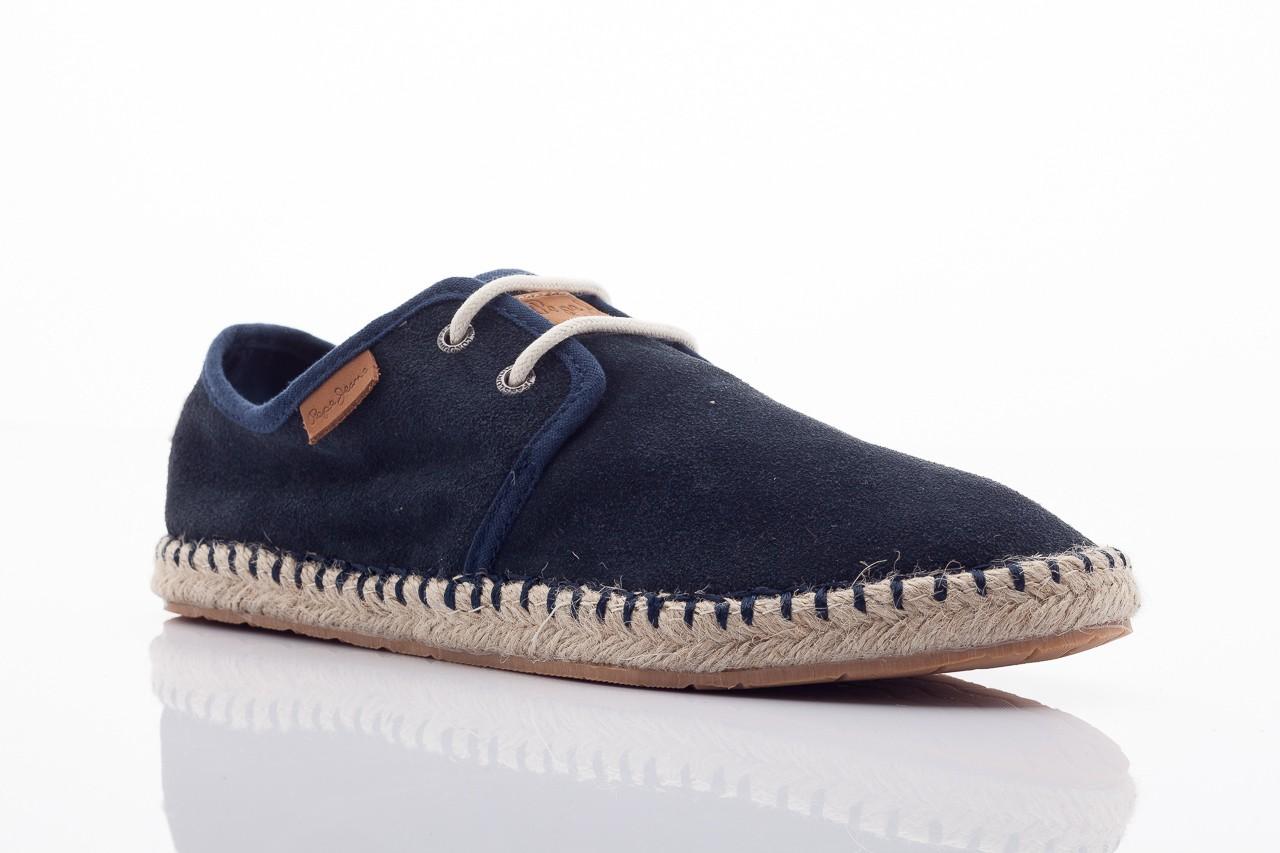 Pepe jeans pfs10776 595 navy - pepe jeans  - nasze marki 7