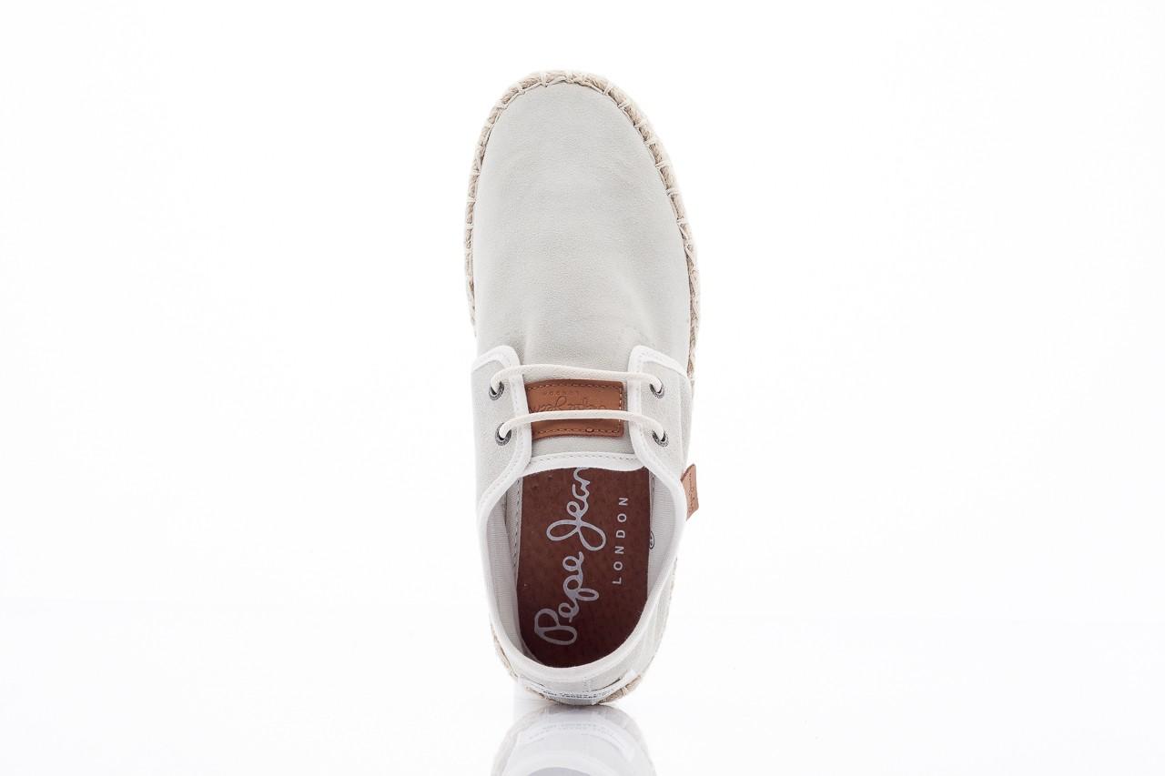 Pepe jeans pfs10776 818 cream - pepe jeans  - nasze marki 9