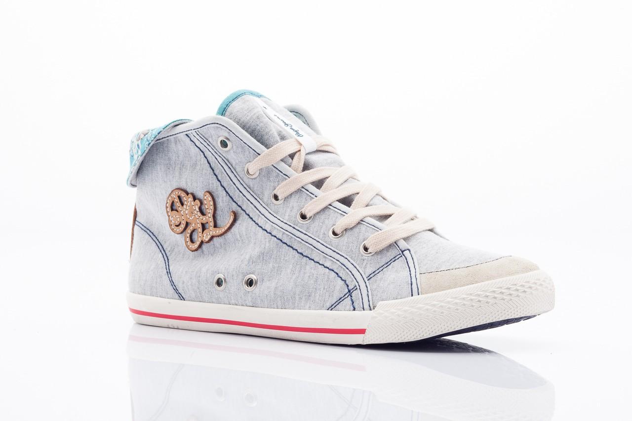 Pepe jeans pfs50297 919 grey dawn - pepe jeans  - nasze marki 7