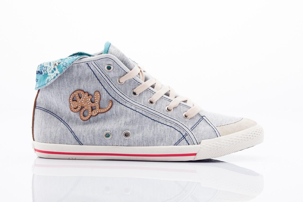Pepe jeans pfs50297 919 grey dawn - pepe jeans  - nasze marki 9