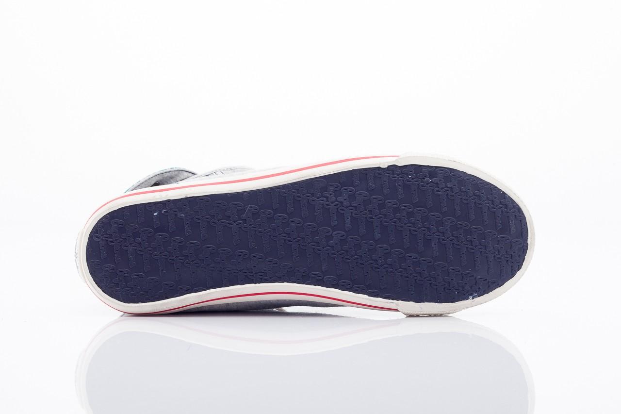 Pepe jeans pfs50297 919 grey dawn - pepe jeans  - nasze marki 6