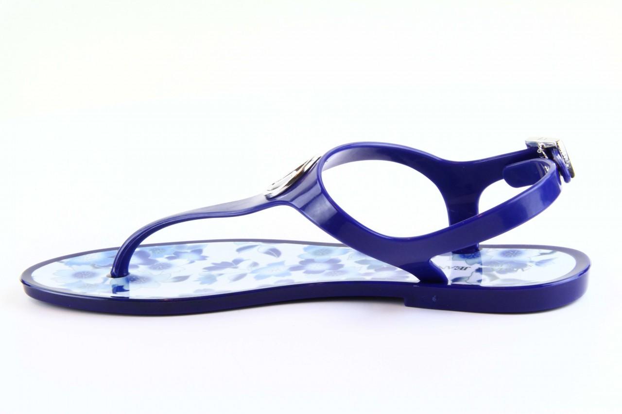 Armani jeans v55f7 blu 6
