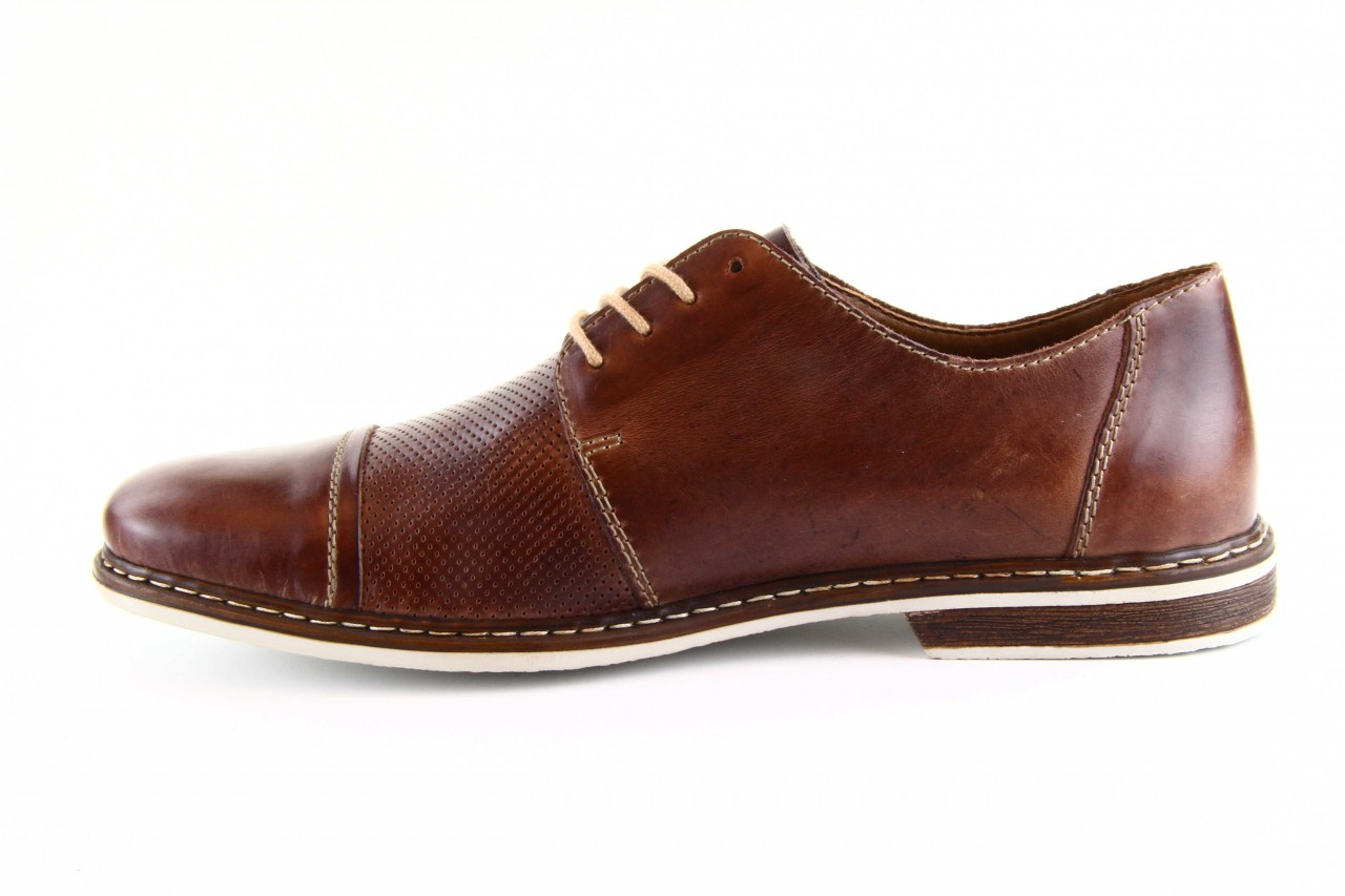 Rieker 13425-26 brown 9