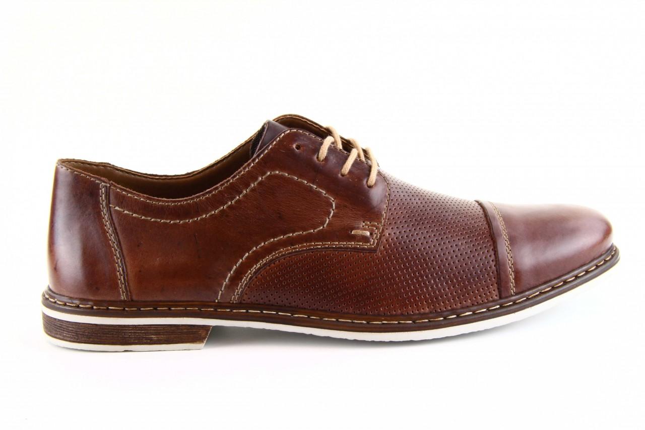 Rieker 13425-26 brown 7
