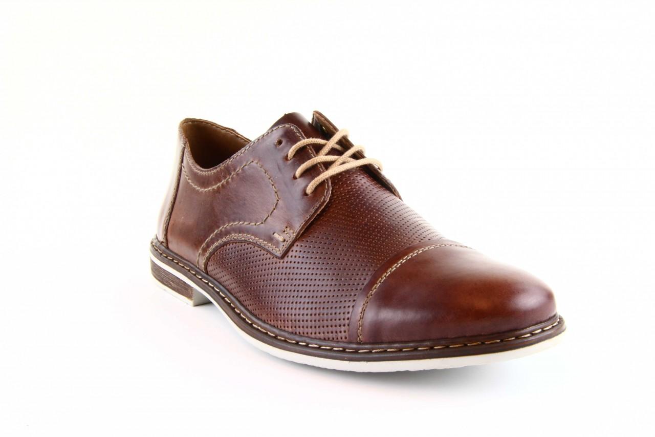 Rieker 13425-26 brown 11