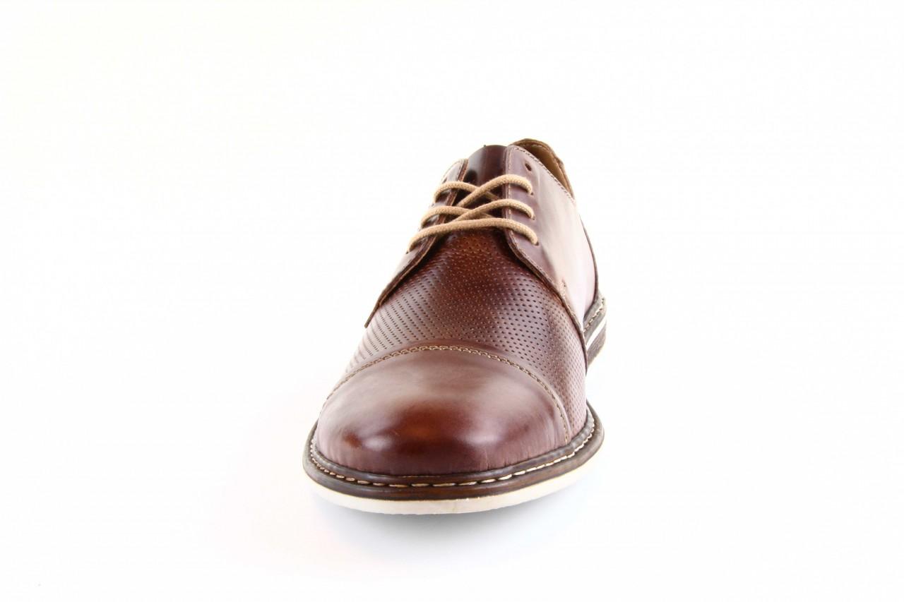 Rieker 13425-26 brown 8