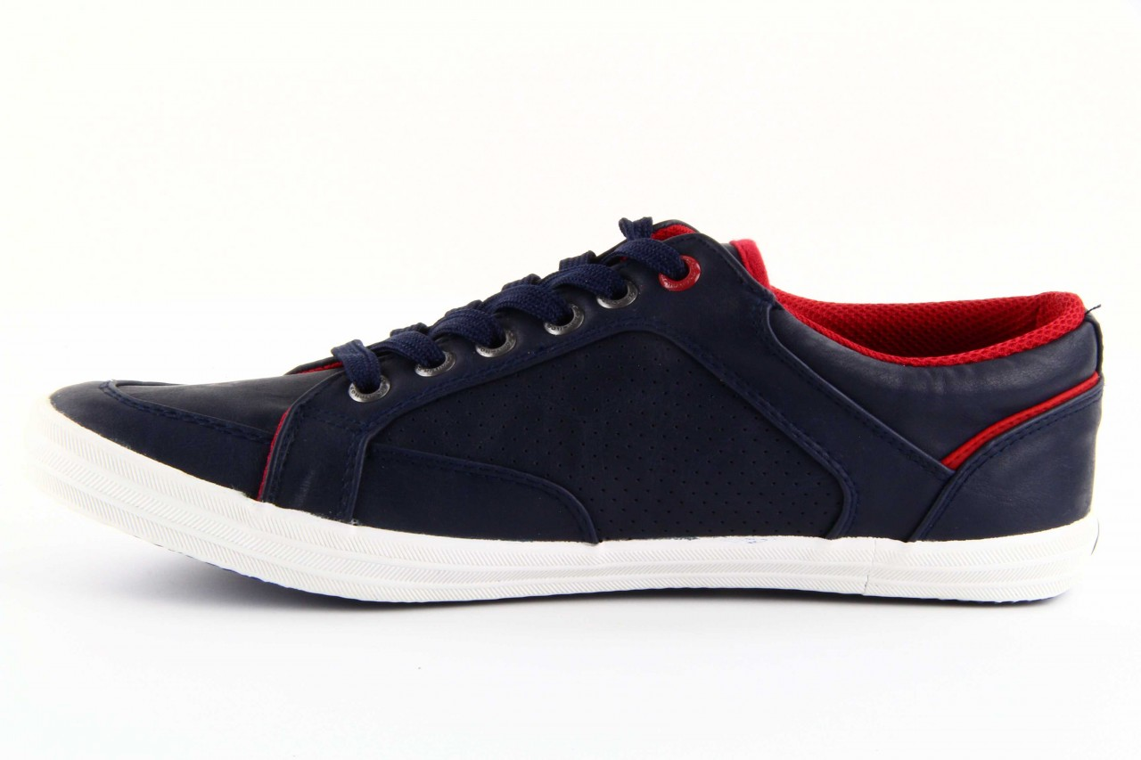 Tom tailor 5481501 navy 8