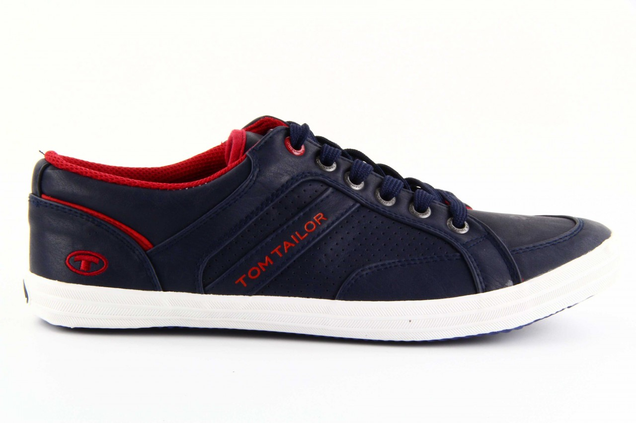 Tom tailor 5481501 navy 11