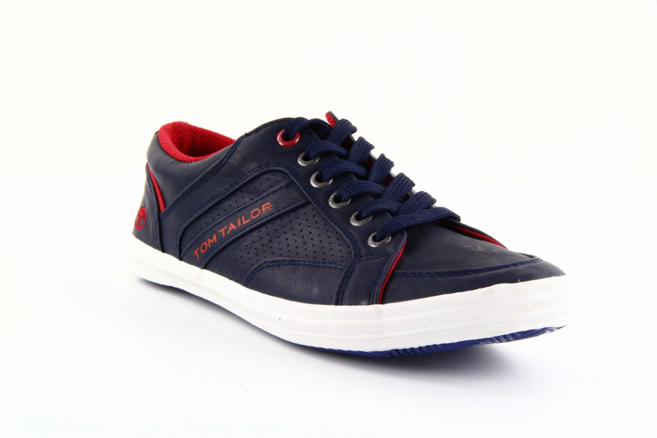 Tom tailor 5481501 navy 7