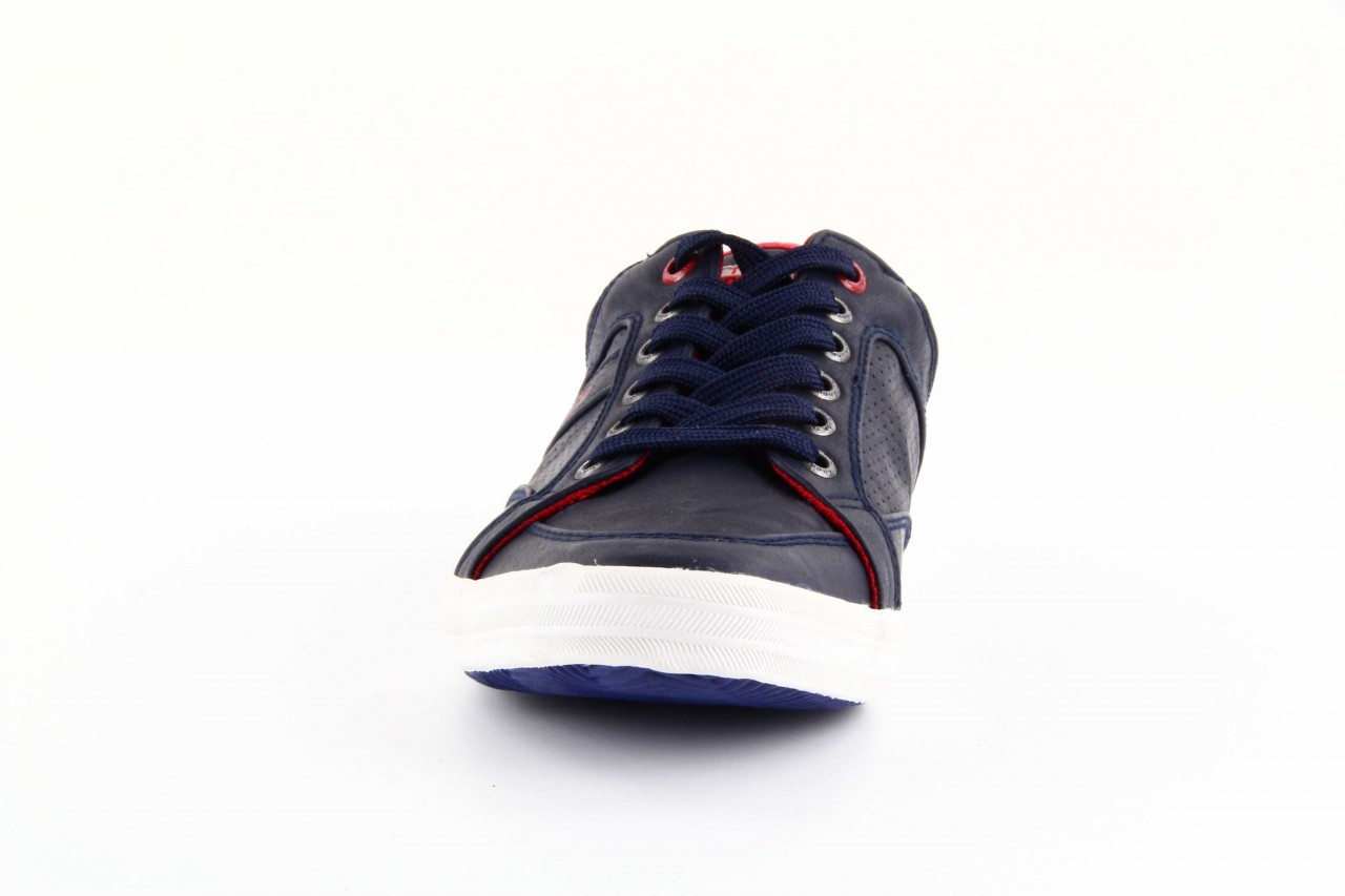 Tom tailor 5481501 navy 6