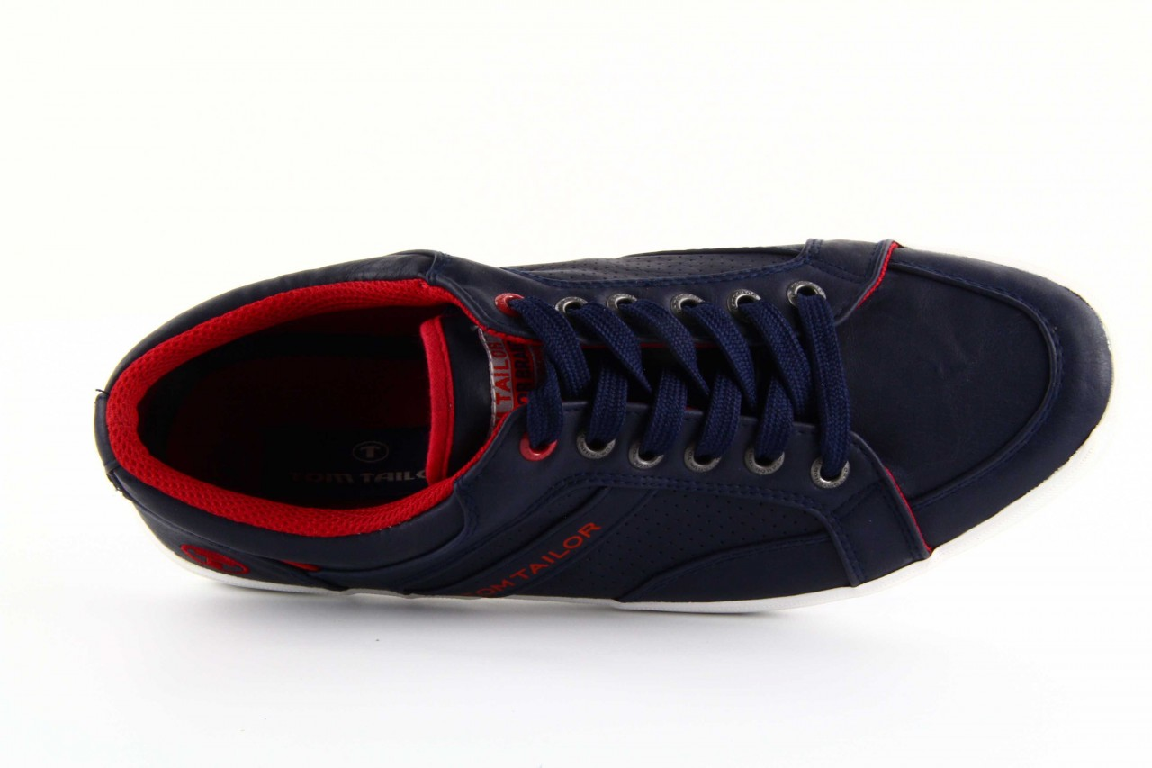 Tom tailor 5481501 navy 9