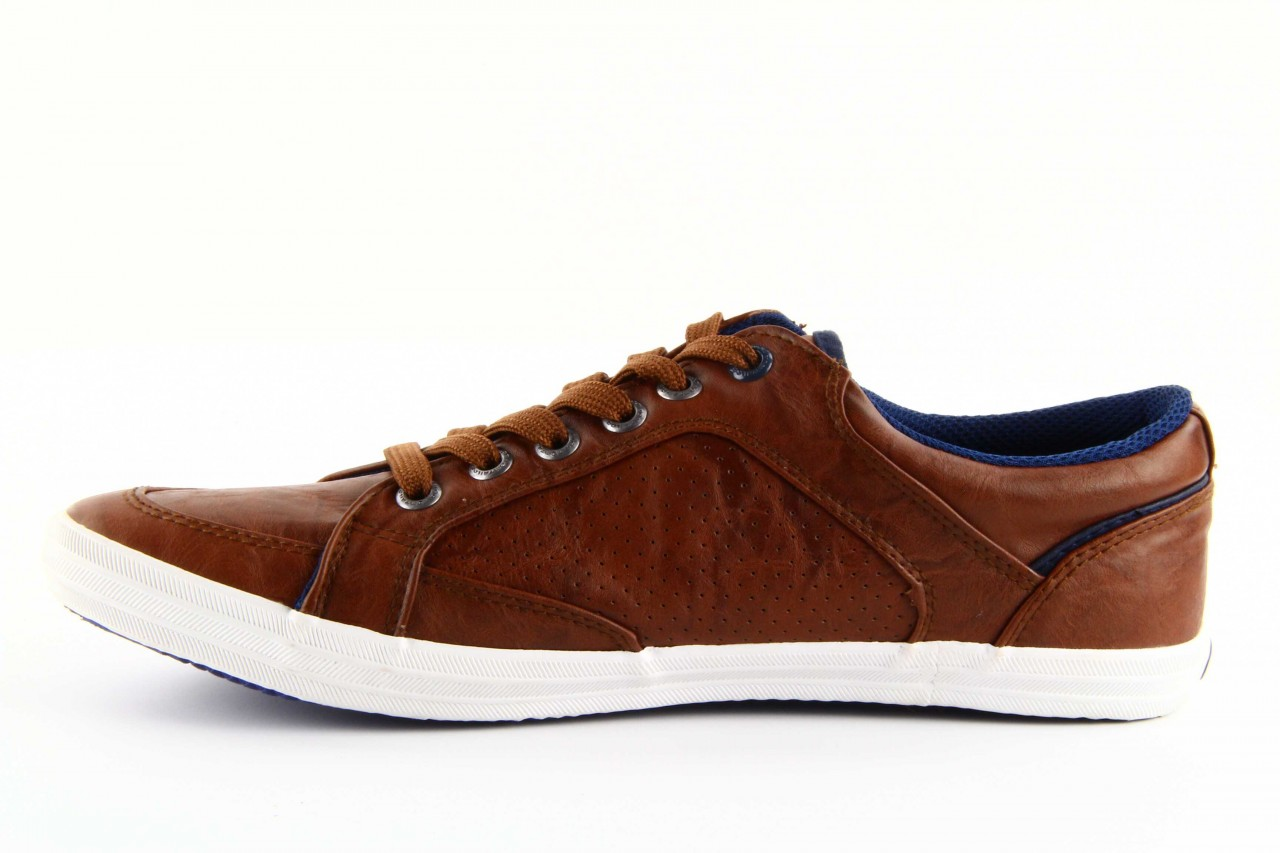 Tom tailor 5481501 cognac 9