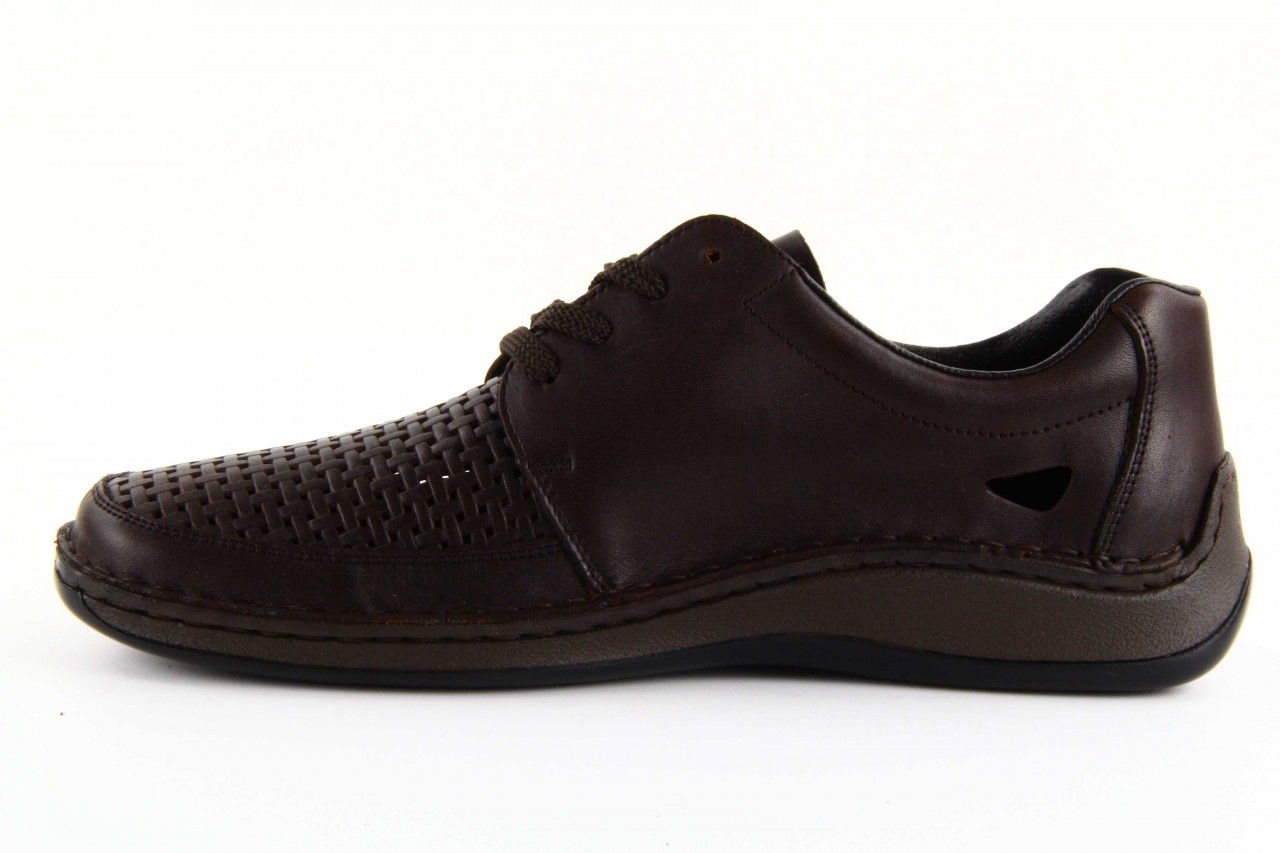 Rieker 05235-25 brown 6