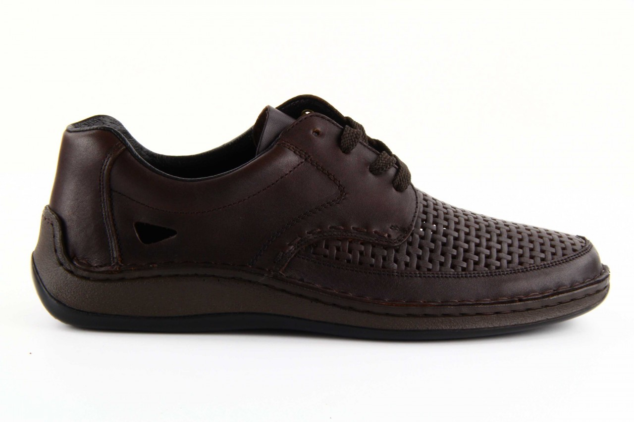 Rieker 05235-25 brown 11