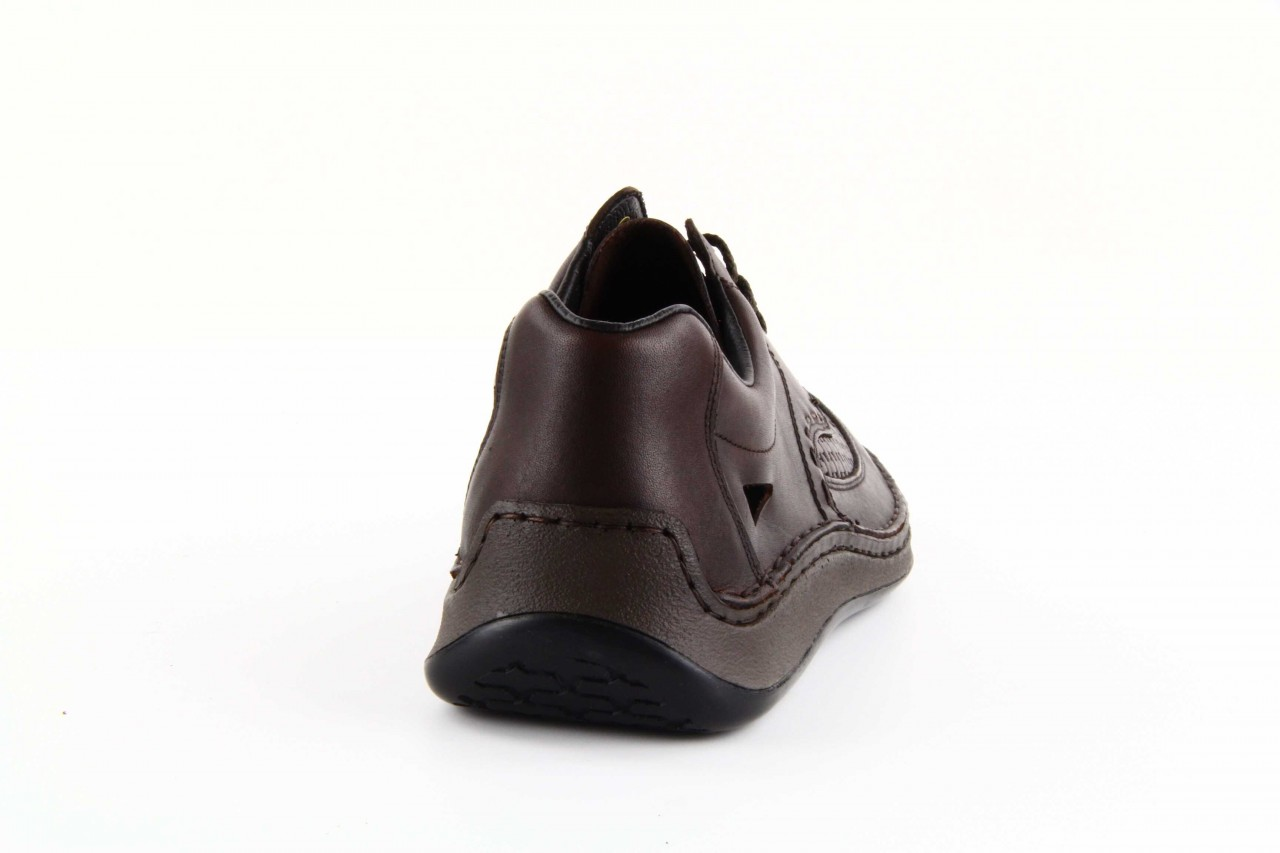 Rieker 05235-25 brown 10