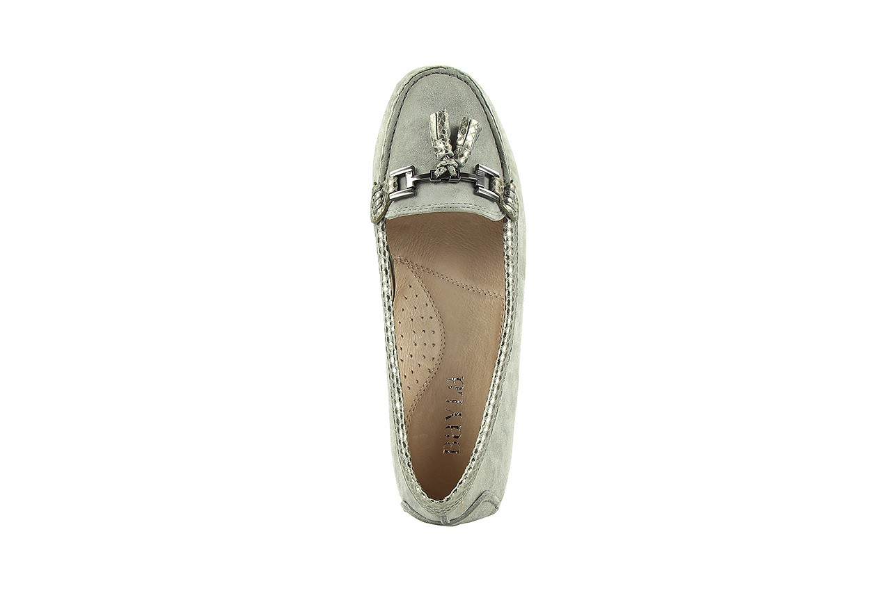 Bayla 317-188 light grey-pewter - bayla - nasze marki 5