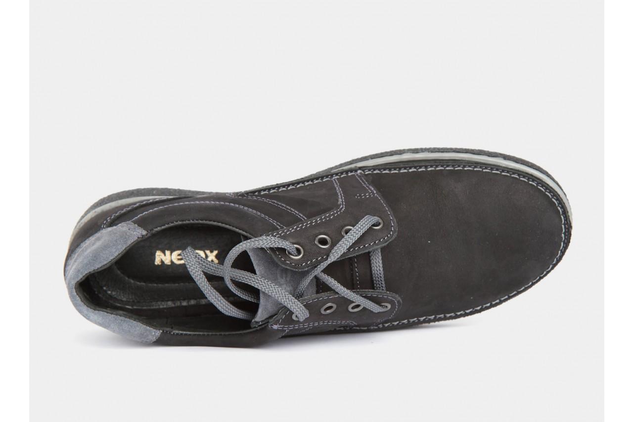 Neex 070 czarny 13