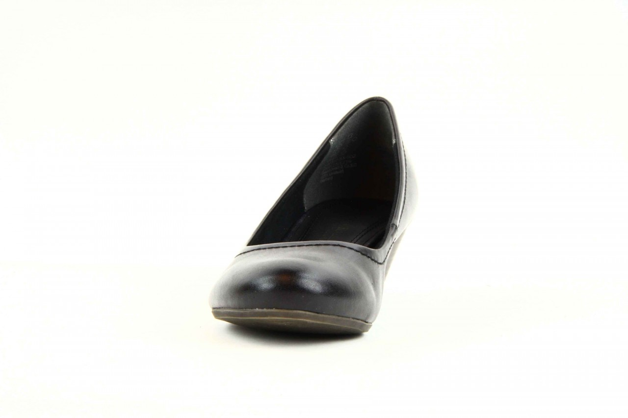 Marco tozzi 22307 black antic 9