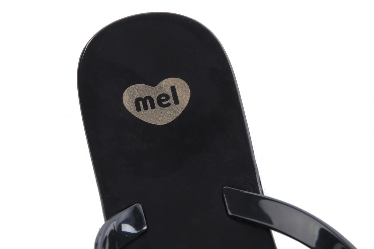 Mel 31531 black-beige - nasze marki 11