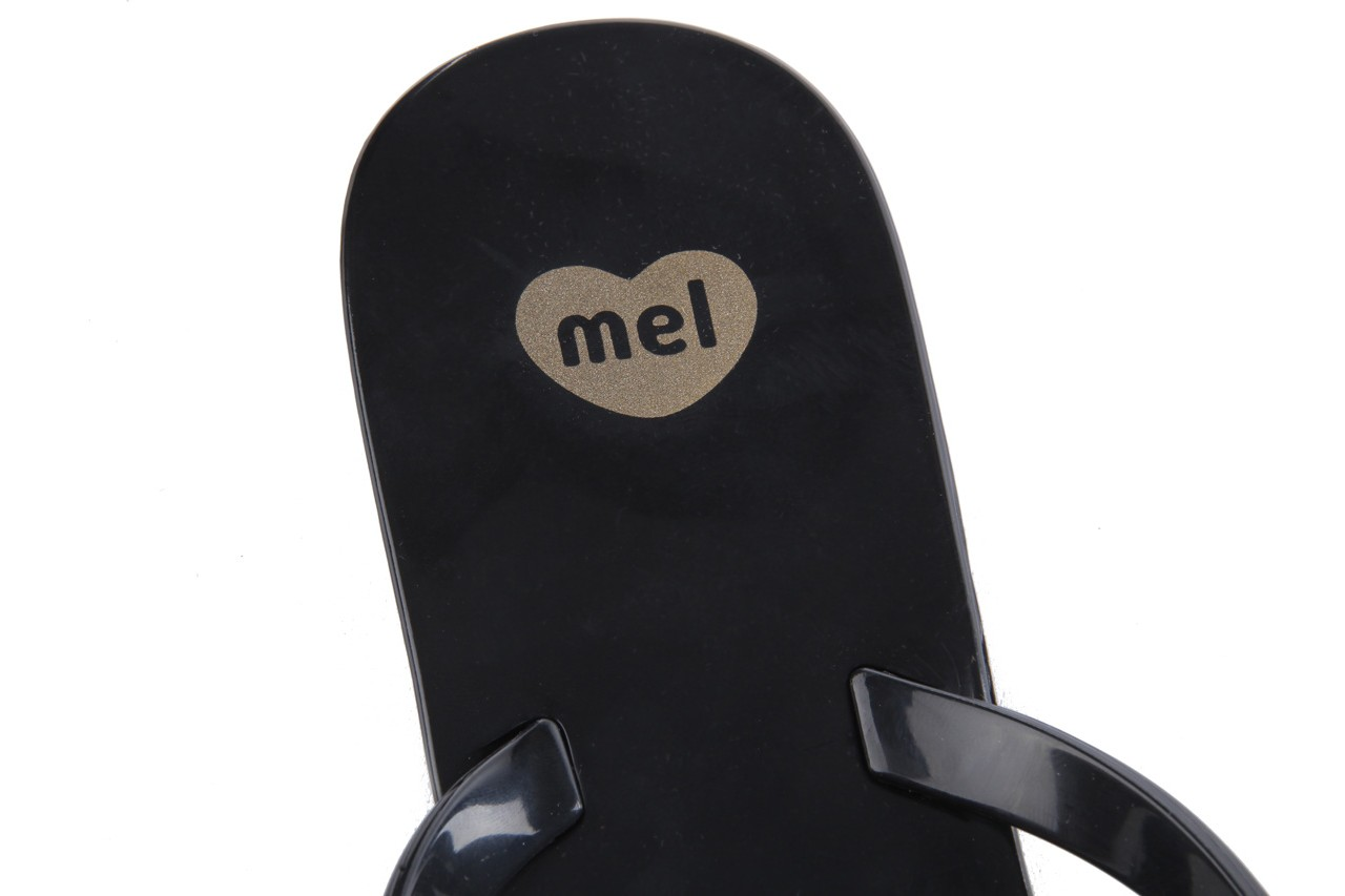Mel 31531 black 11