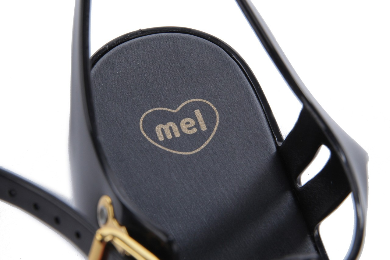 Mel 31532 black 13