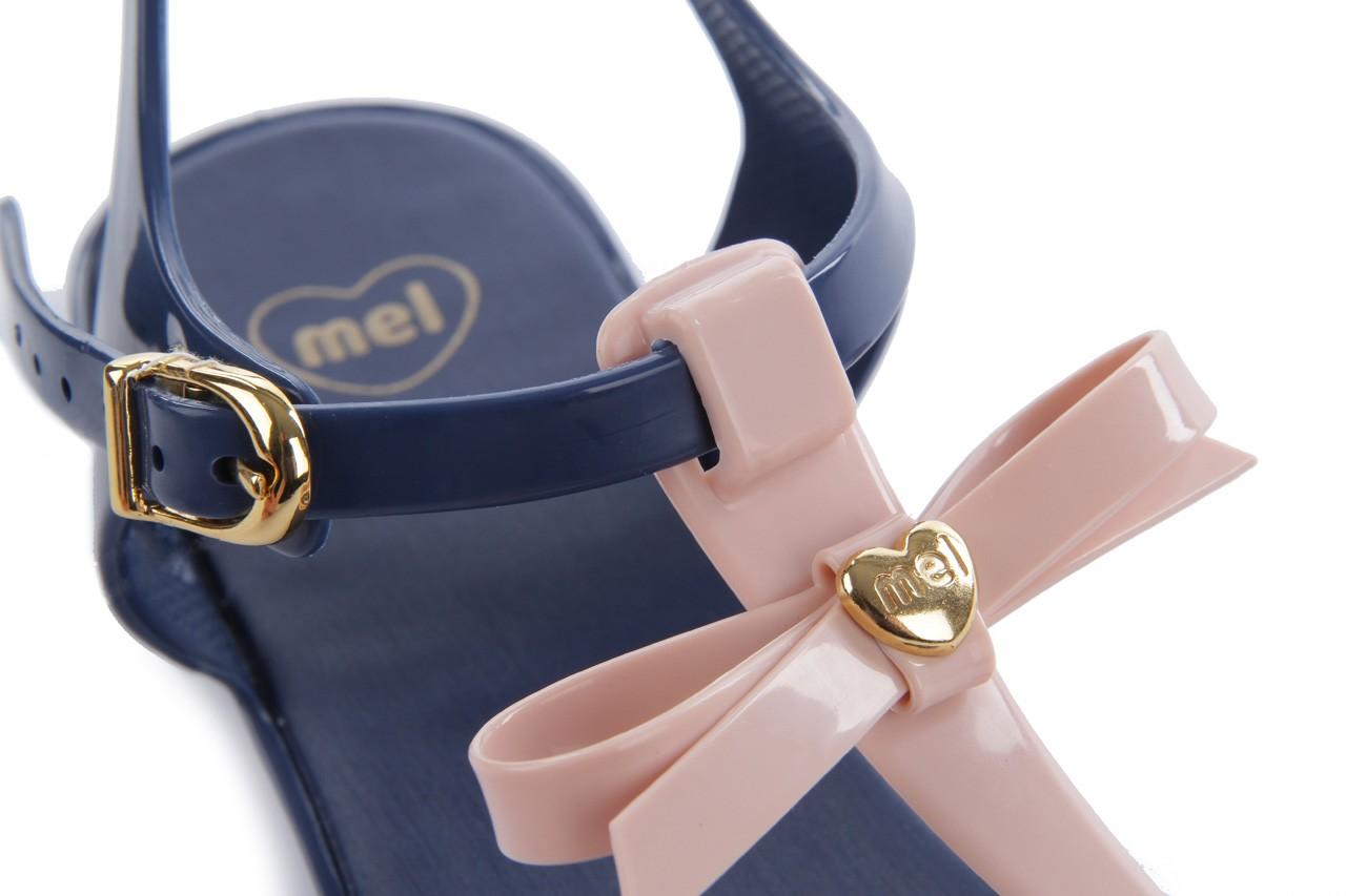 Mel 31532 blue-pink 11