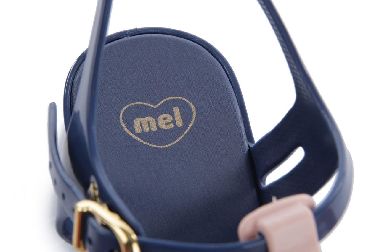 Mel 31532 blue-pink 12
