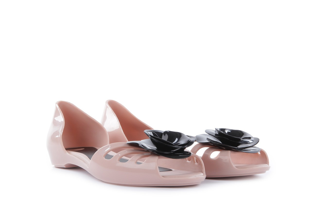Mel 31536 pink-black 8