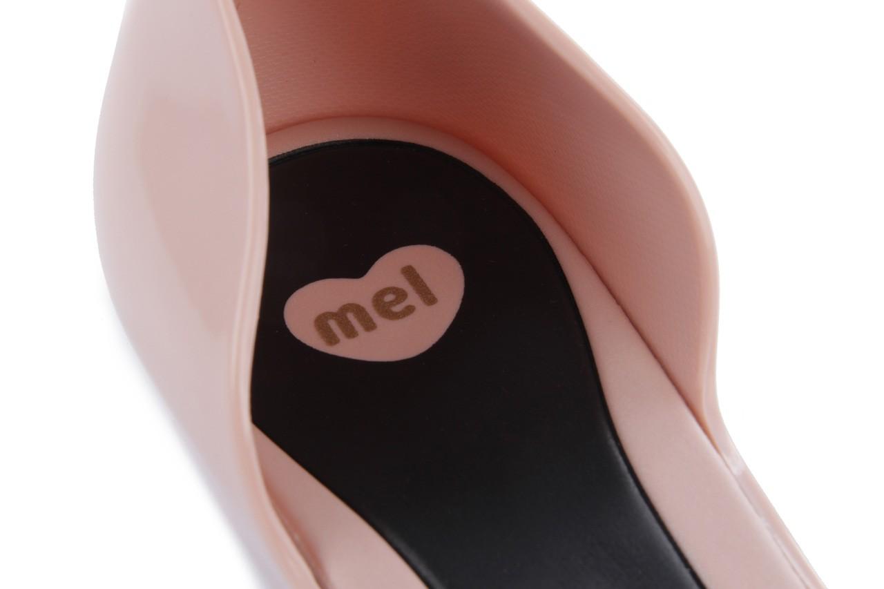 Mel 31536 pink-black 13