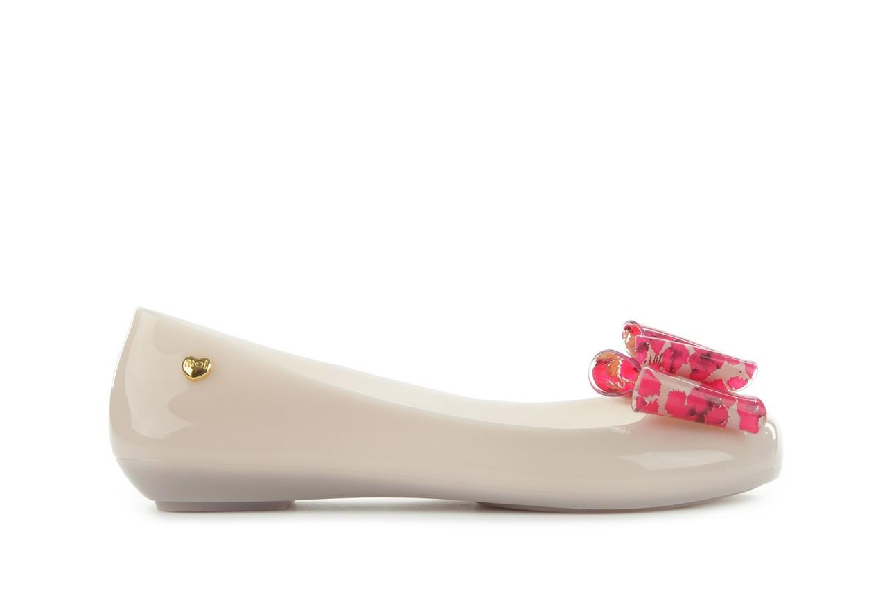 Mel 31537 beige-pink 7