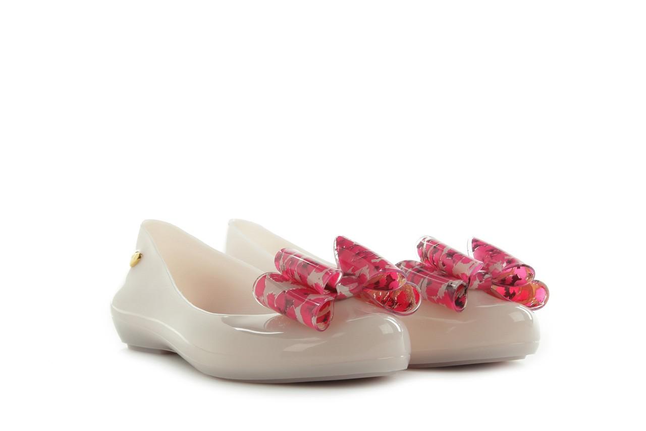Mel 31537 beige-pink 8
