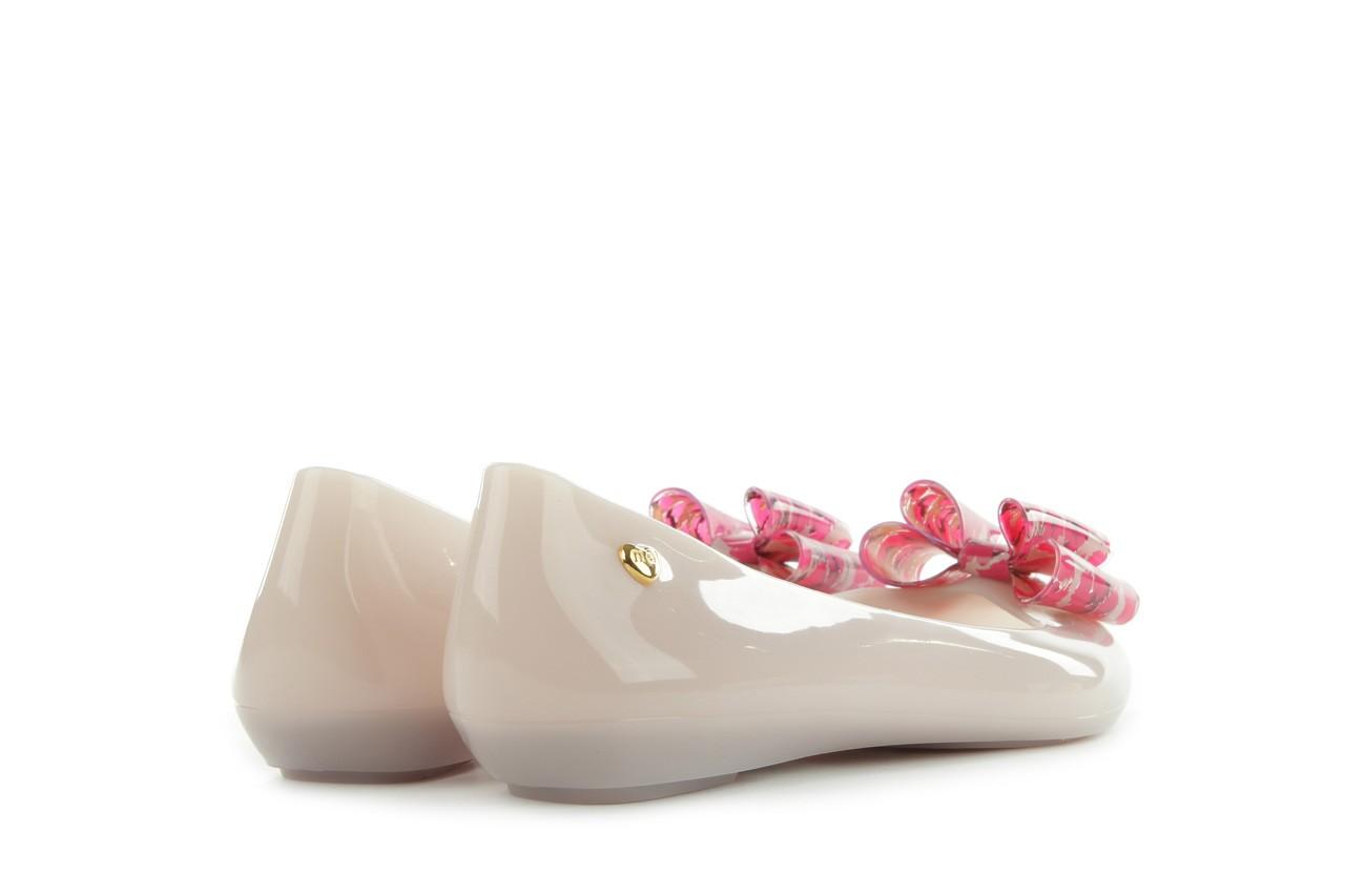 Mel 31537 beige-pink 10
