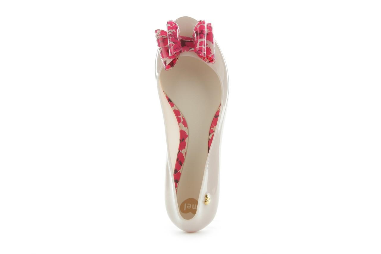 Mel 31537 beige-pink 11