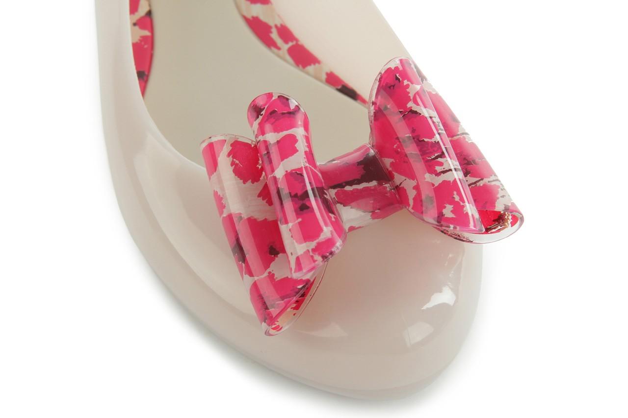 Mel 31537 beige-pink 12