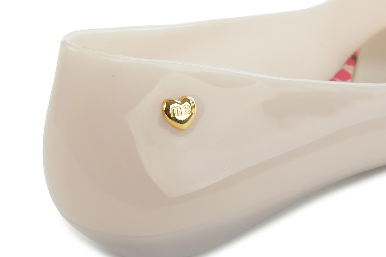 Mel 31537 beige-pink 13