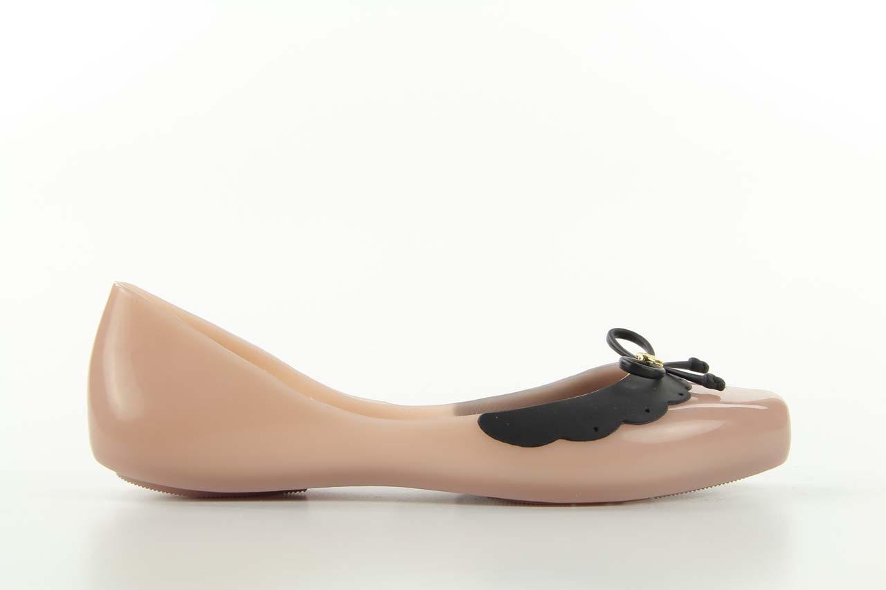 Mel 31539 pink-black 5