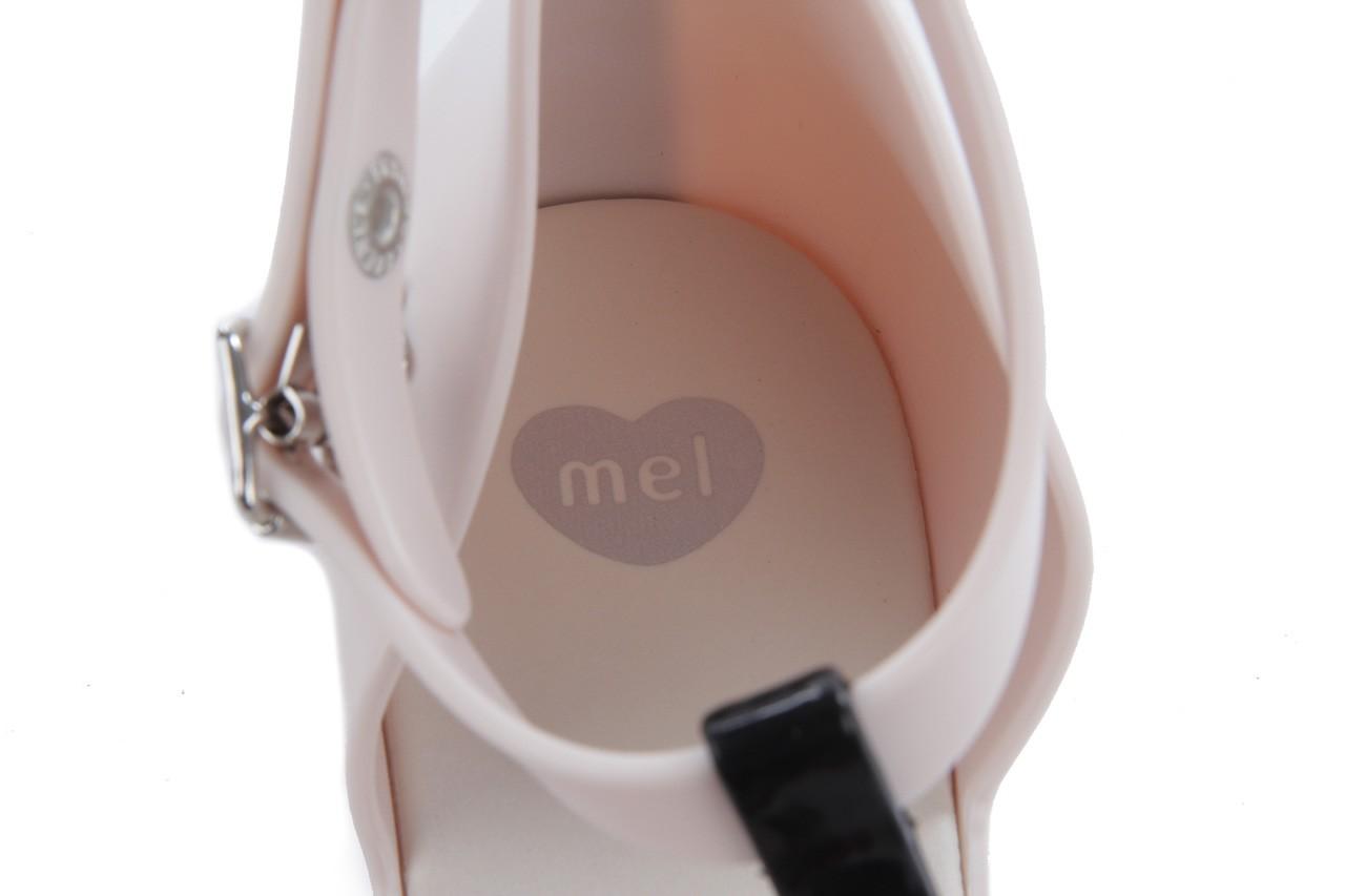 Mel 31541 beige-black 15
