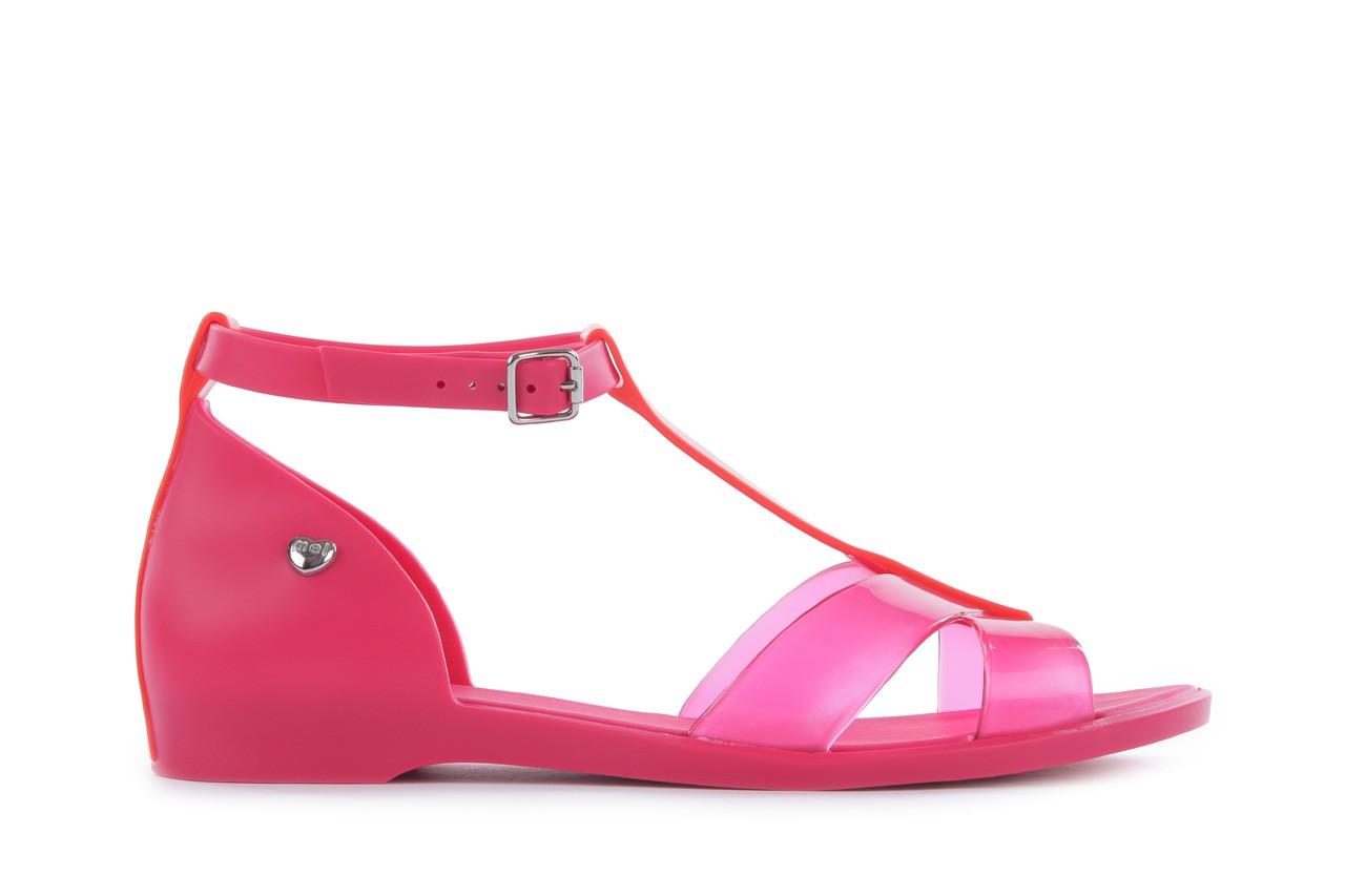 Mel 31541 pink 7